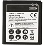 Battery for Samsung I997 Infuse 4G