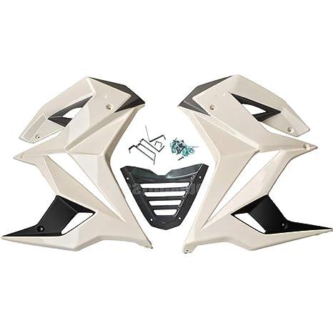 Amazon.com: Kit de carenado para motocicleta Tailandia Honda ...