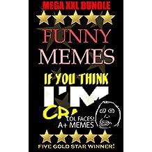 Fried Memes Served Hot!