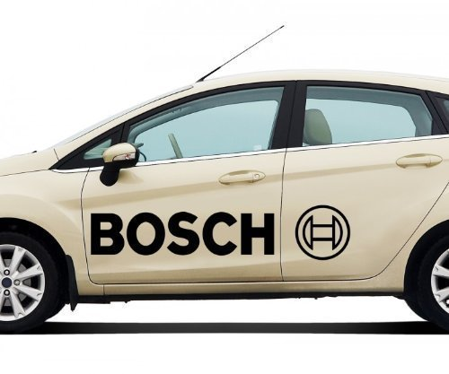 Autoaufkleber Sponsorenaufkleber Sponsoren Tuning Sticker Auto