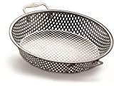 Napoleon Grills 56026 Commercial Stainless Steel Grilling Wok