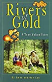 Rivers of Gold, Gwen Lee and Don Lee, 0888395558
