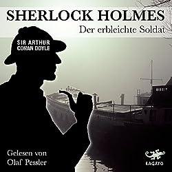 Der erbleichte Soldat (Sherlock Holmes)