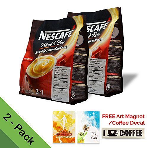 2-pack-nescafe-3-in-1-original-blend-and-brew-with-free-coffee-decal-sticker-premix-instant-coffee-t