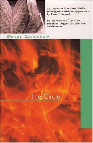 Download The Circle PDF