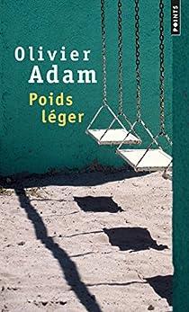 Poids léger par Adam