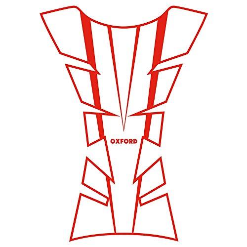 Sheer Arrows - 3