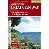 Walking the Great Glen Way: Long-Distance Route from Fort William to Inverness