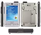 : Dell Axim X30 Pocket PC (624 MHz, 64MB, Wi-Fi)