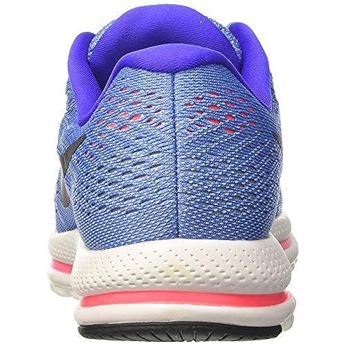 Nike Wmns Air Zoom Vomero 12, Zapatos para Correr para