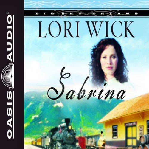 Sabrina: Big Sky Dreams #2