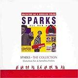 SPARKS / GRATUITOUS SAX & VIOLINSby Sparks