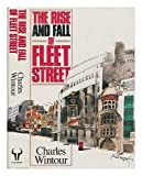 Rise and Fall of Fleet Street