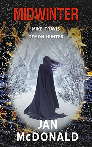 Midwinter-Mike-Travis-Demon-Hunter-Book-3