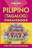 Pilipino (Tagalog), Violetta Lorenzana, 0864424329
