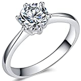 Jude Jewelers  (96)  Buy new:   $8.99 - $9.99