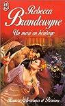 Un mari en héritage par Brandewyne