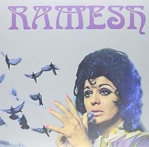 Ramesh [Vinyl]