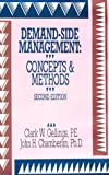 Demand Side Management 9780878146307