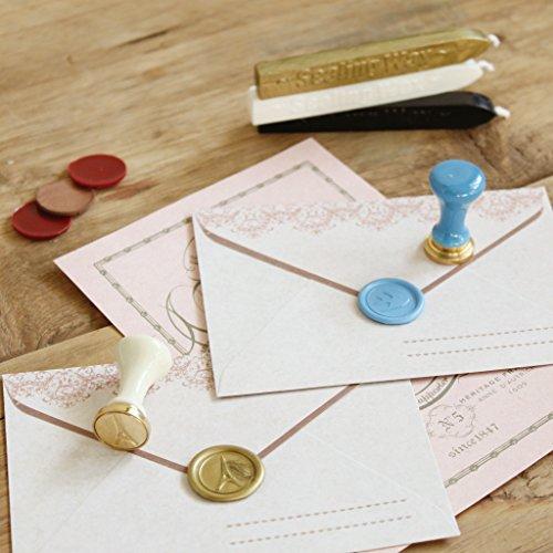 Buy sealing wax stamp celtic