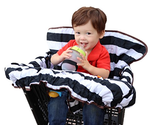 Buy high chair cover