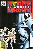 Judge Dredd Classics #65