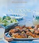 Complete Outdoor Living Cookbook