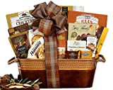 Art Of Appreciation Gift Baskets Gourmet Gift Baskets