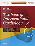 img - for Textbook of Interventional Cardiology: Expert Consult Premium Edition - Enhanced Online Features and Print book / textbook / text book
