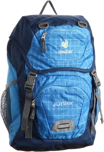 Deuter Junior Kids Pack, Outdoor Stuffs