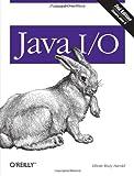 Java I/O, Harold, Elliotte Rusty, 0596527500