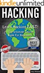 HACKING: Learn Hacking FAST! Ultimate...