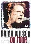 Brian Wilson On Tour
