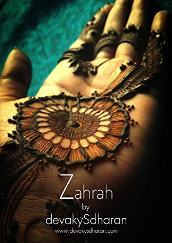 Arabic Tattoo Ebook
