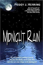 Midnight Rain