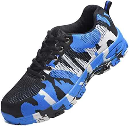 f211612ced53b Shopping M - 11 or 9 - Shoes - Men - Clothing, Shoes & Jewelry on ...