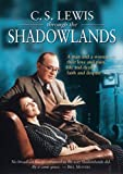 Through the Shadowlands [DVD] (2004) Joss Ackland; Claire Bloom; Rupert Bader...