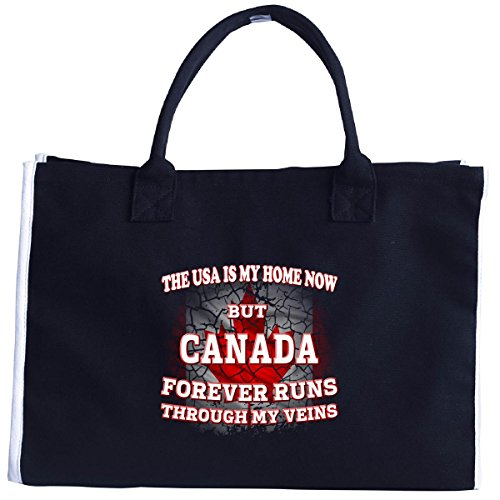 the-usa-is-my-home-now-canada-great-canadian-roots-gift-tote-bag