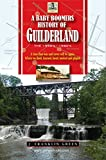 A BABY BOOMERS HISTORY OF GUILDERLAND