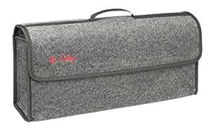 Walser 30103-0 Cartera para maletero Toolbag con cierre de velcro, tamaño S