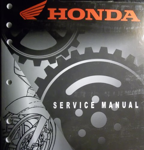 Yamaha 2001 EF2800i EF 2800 i Generator Service Shop Repair Manual