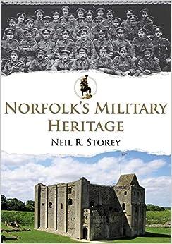 Bitorrent Descargar Norfolk's Military Heritage Patria PDF