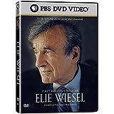 First Person Singular - Elie Wiesel