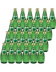 Perrier botella 200ml X24 presente (seis X4P)