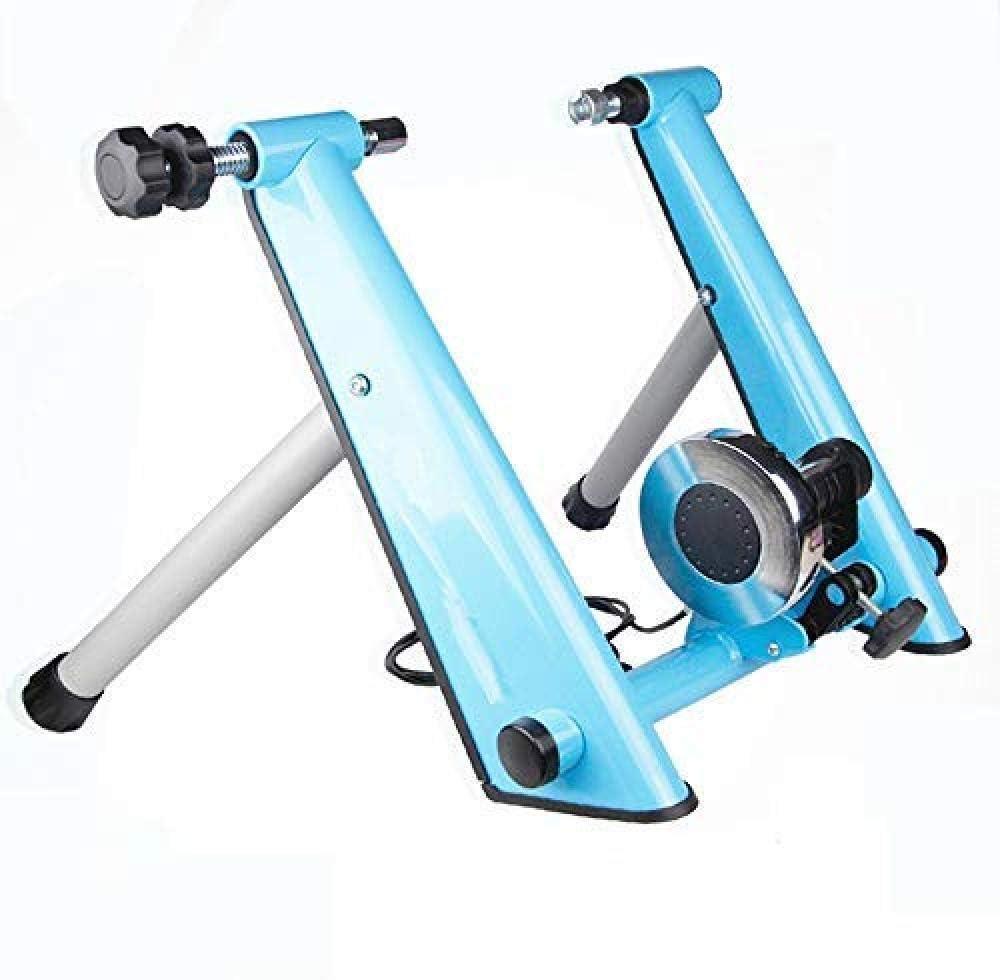 Soporte Para Entrenador De Bicicleta Entrenador De Plataforma De ...