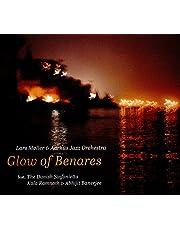 Lars Moller Glow Of Benares
