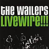 Livewire !!!