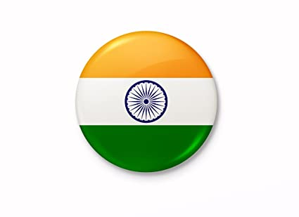 indian flag music video download