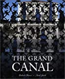 The Grand Canal, Umberto Franzoi, 0847824489