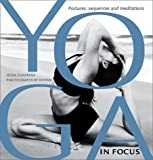 Yoga in Focus, Jessie Chapman, 1569753148